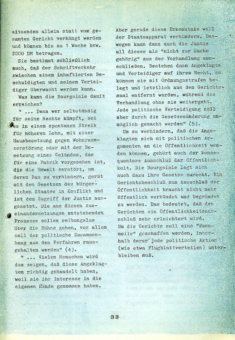 Bonn_Hirohito033