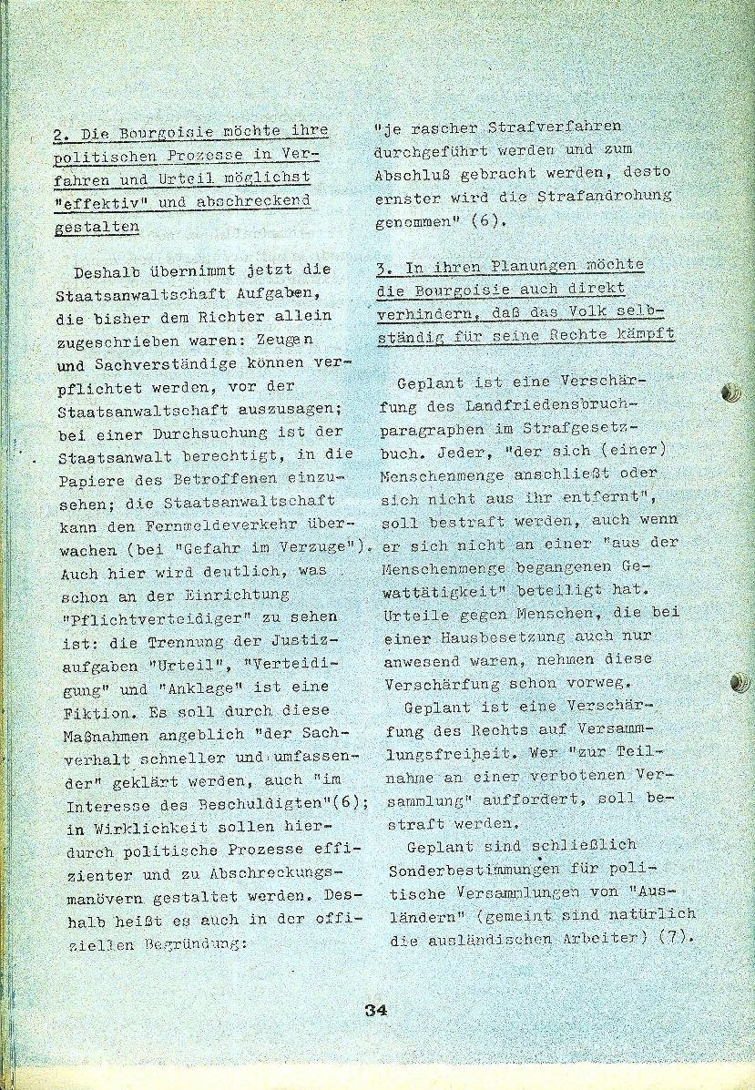 Bonn_Hirohito034