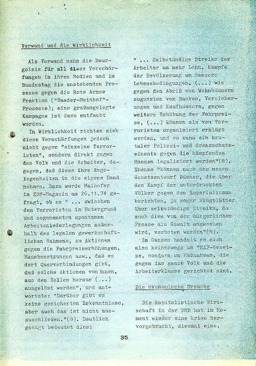 Bonn_Hirohito035