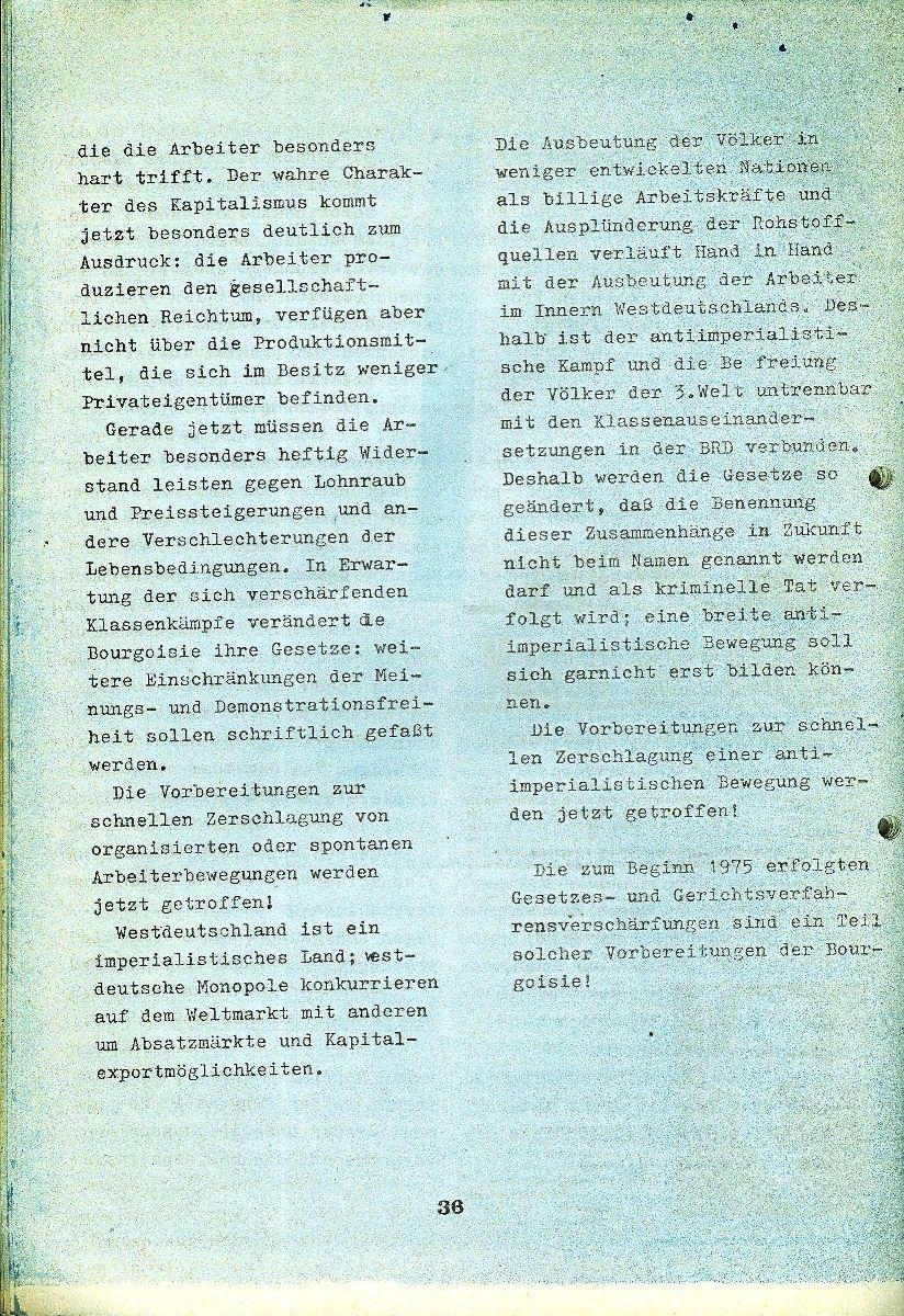 Bonn_Hirohito036