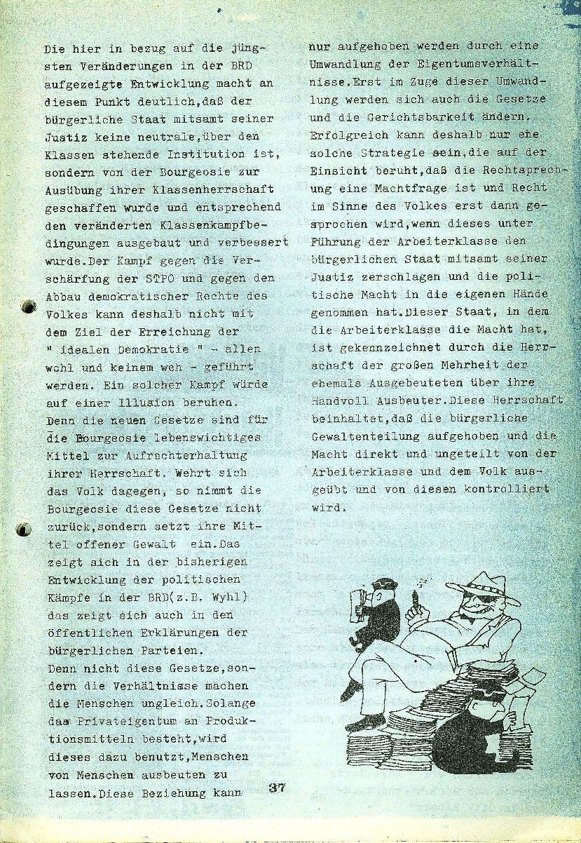 Bonn_Hirohito037