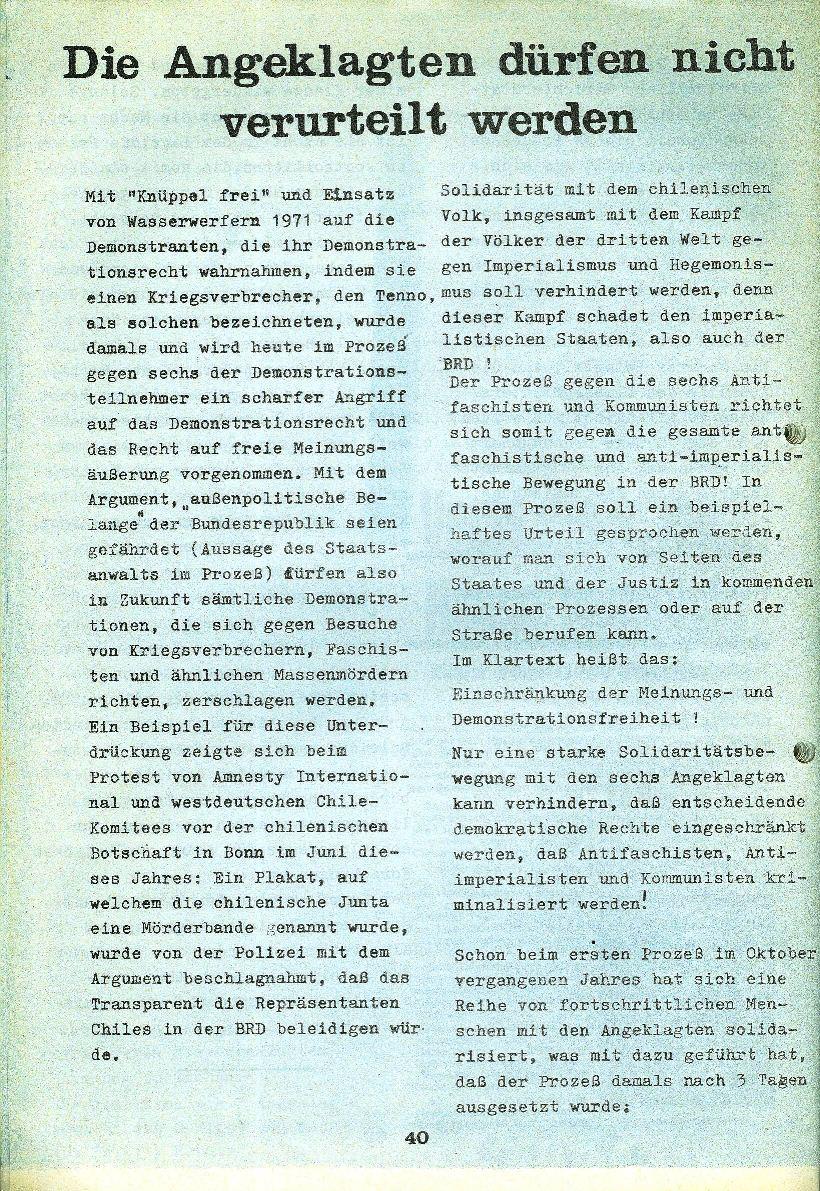 Bonn_Hirohito040