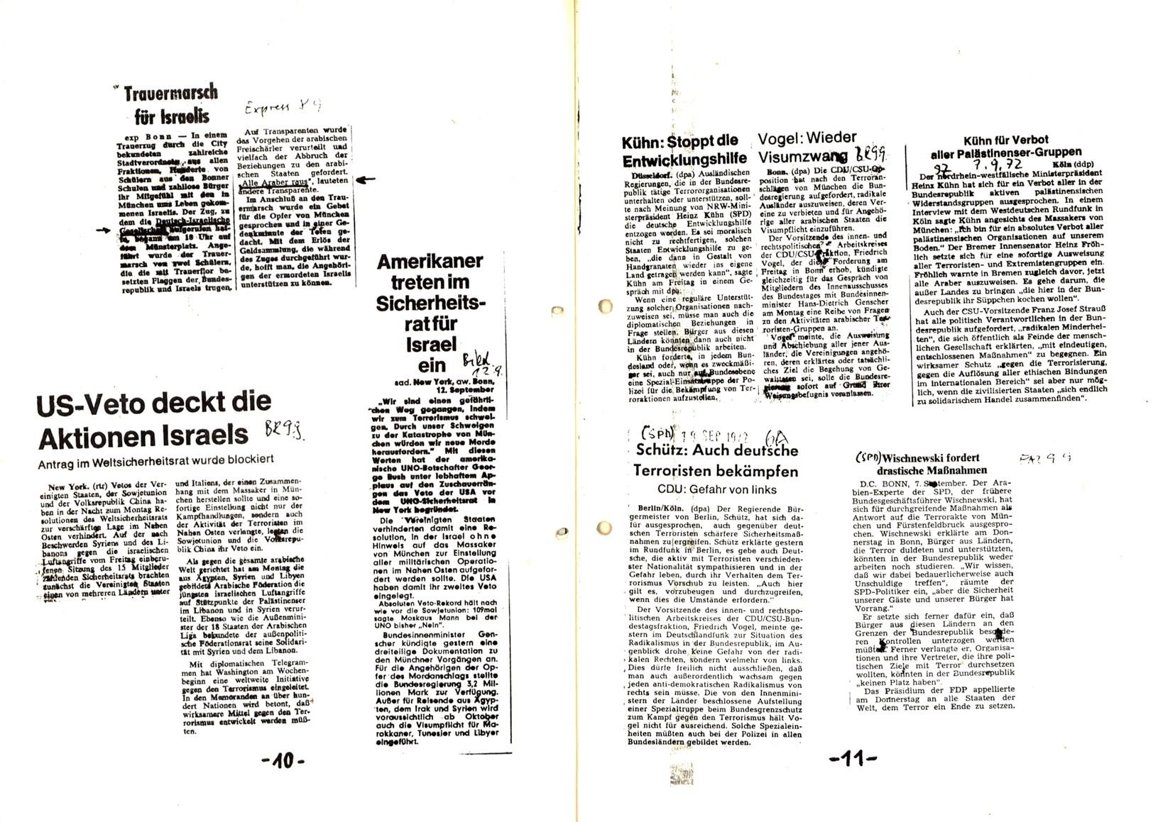 Bonn_Al_Thaura_19721000_06