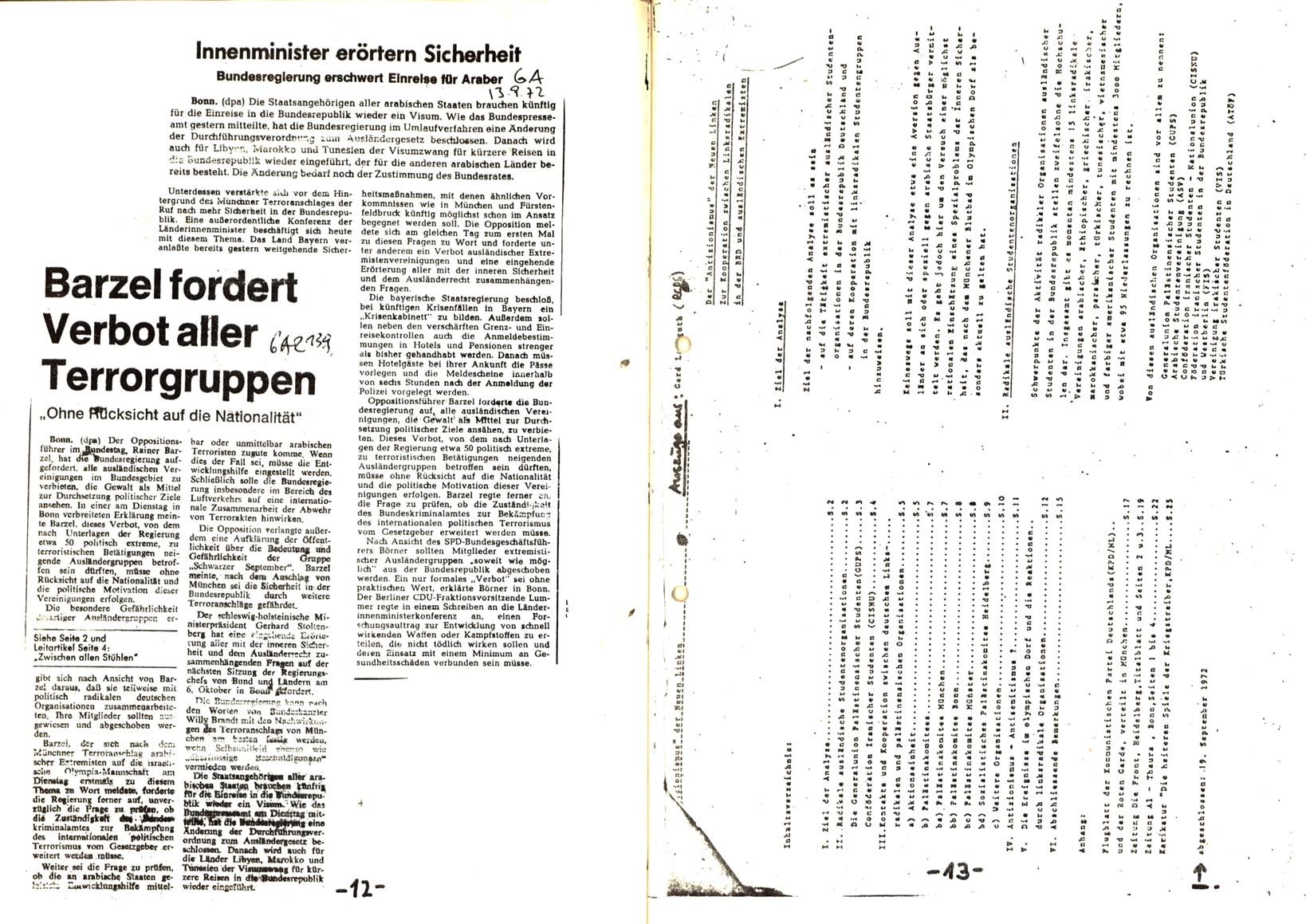 Bonn_Al_Thaura_19721000_07