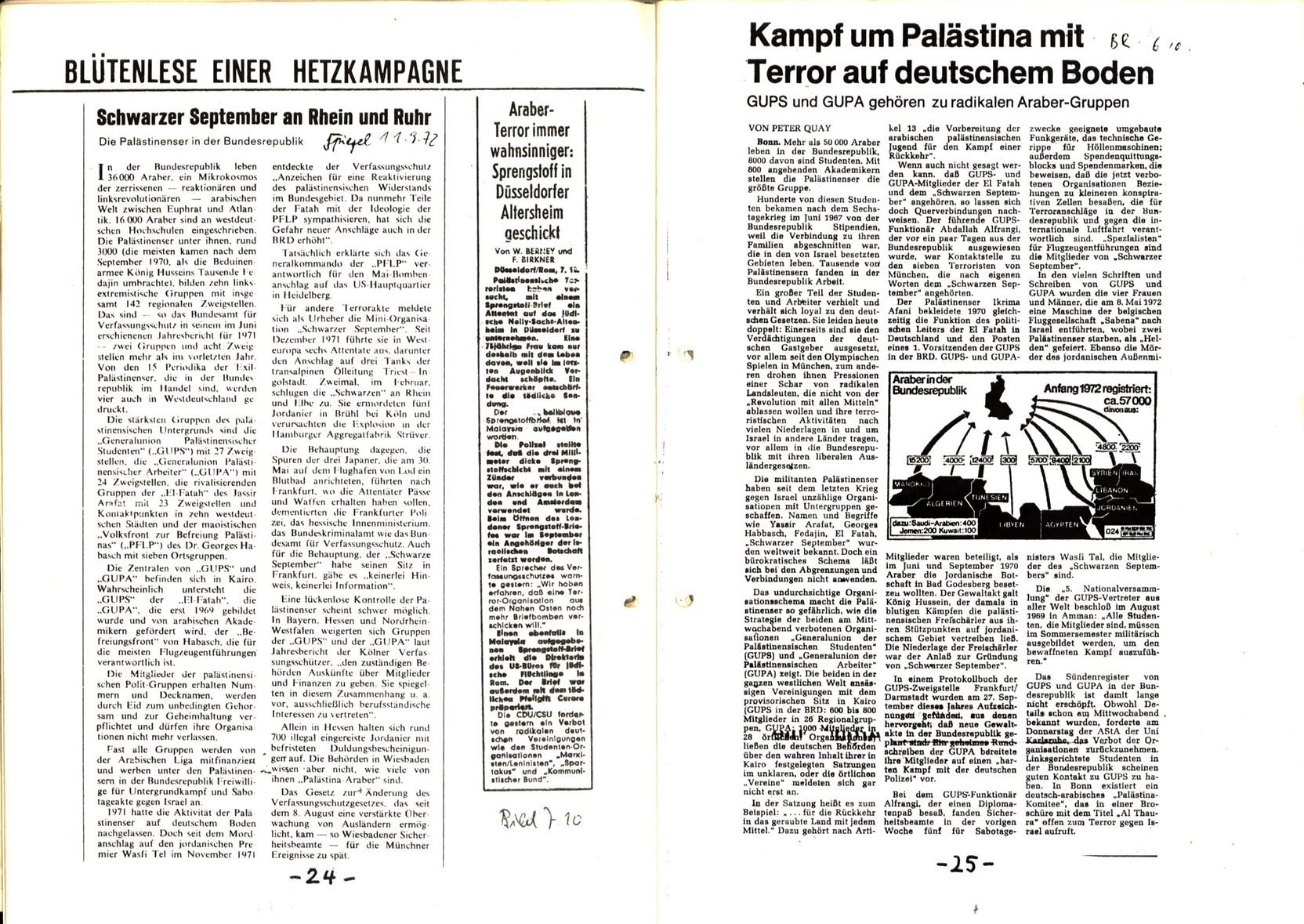 Bonn_Al_Thaura_19721000_13