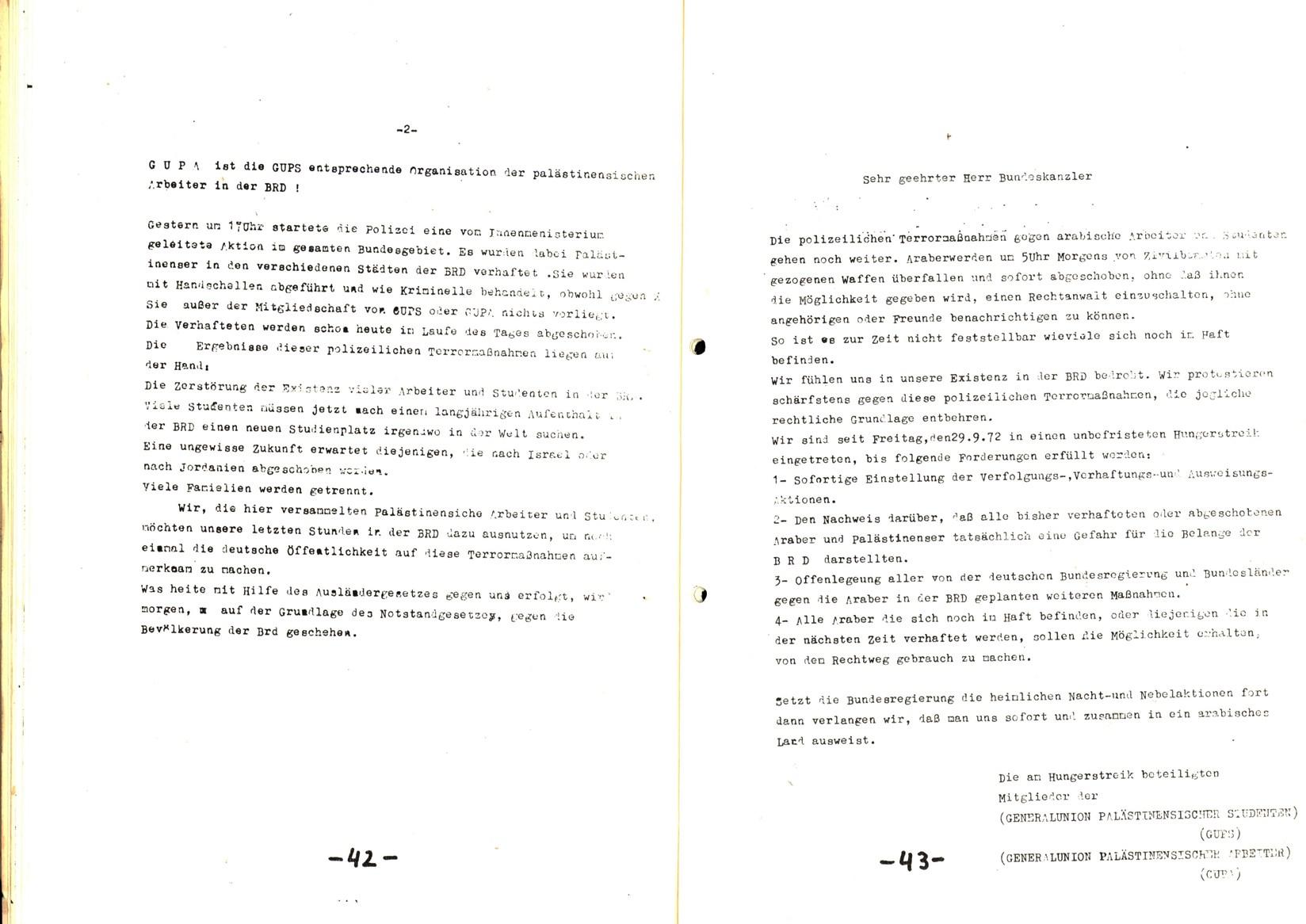 Bonn_Al_Thaura_19721000_22