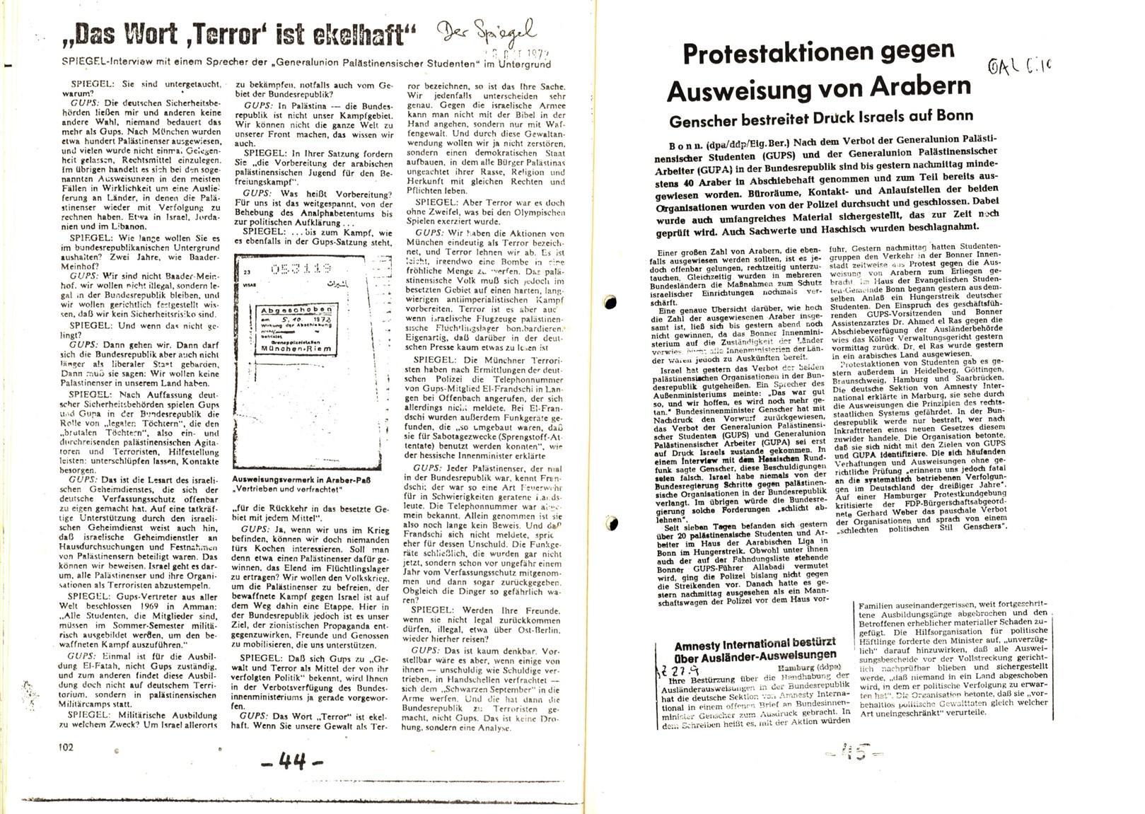 Bonn_Al_Thaura_19721000_23