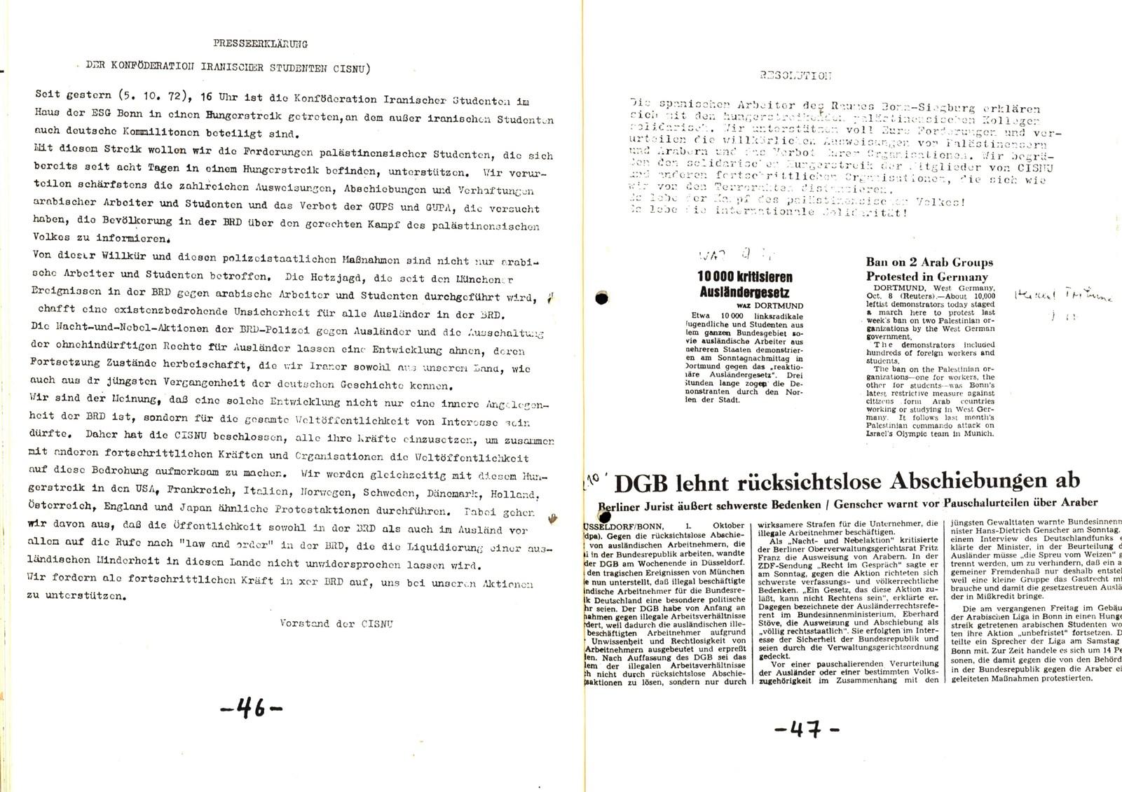 Bonn_Al_Thaura_19721000_24