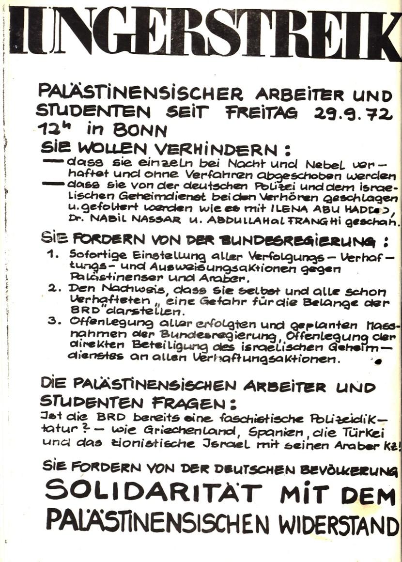 Bonn_Al_Thaura_19721000_29