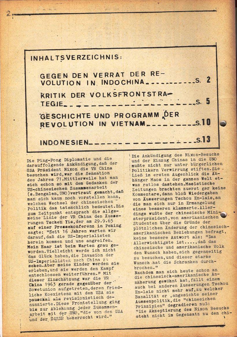 Bonn_INT021