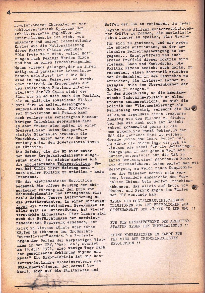 Bonn_INT023