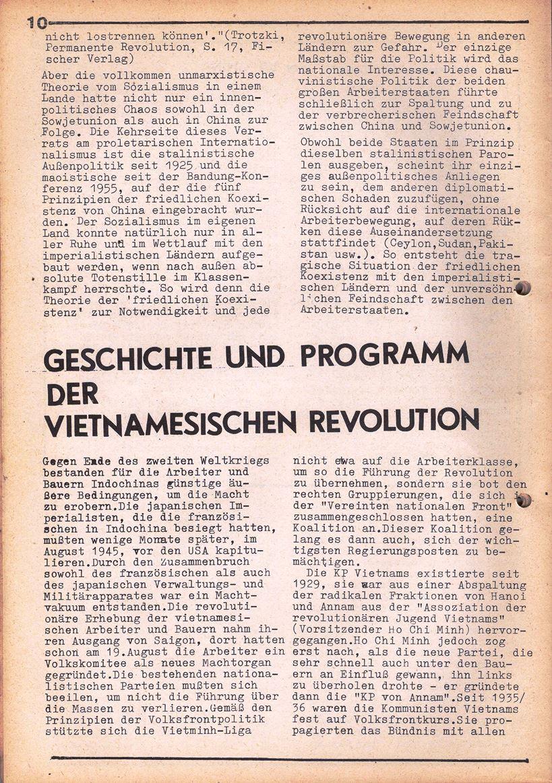 Bonn_INT029