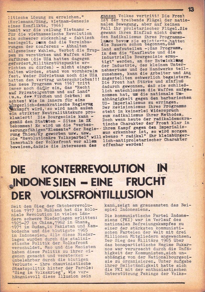 Bonn_INT032