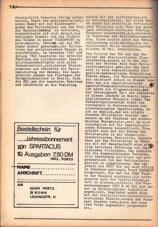 Bonn_INT033