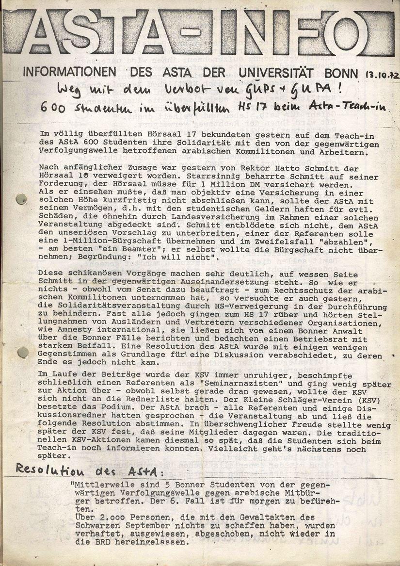 Bonn_INT038