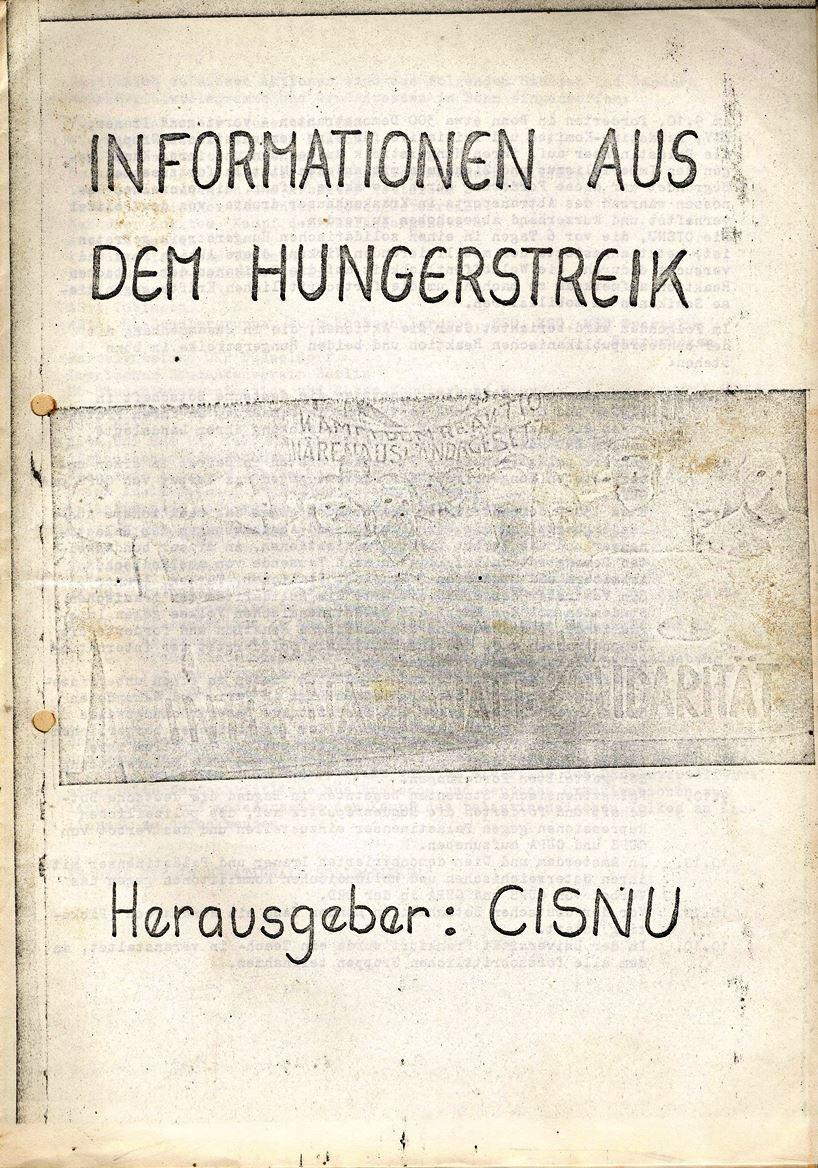 Bonn_INT040