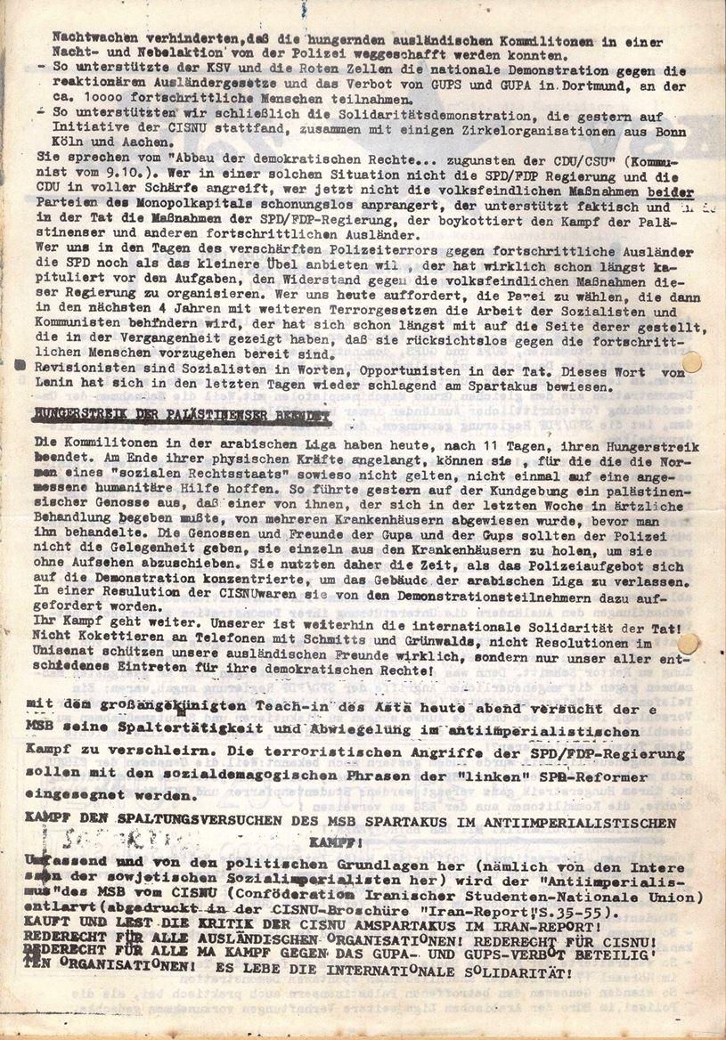 Bonn_INT047
