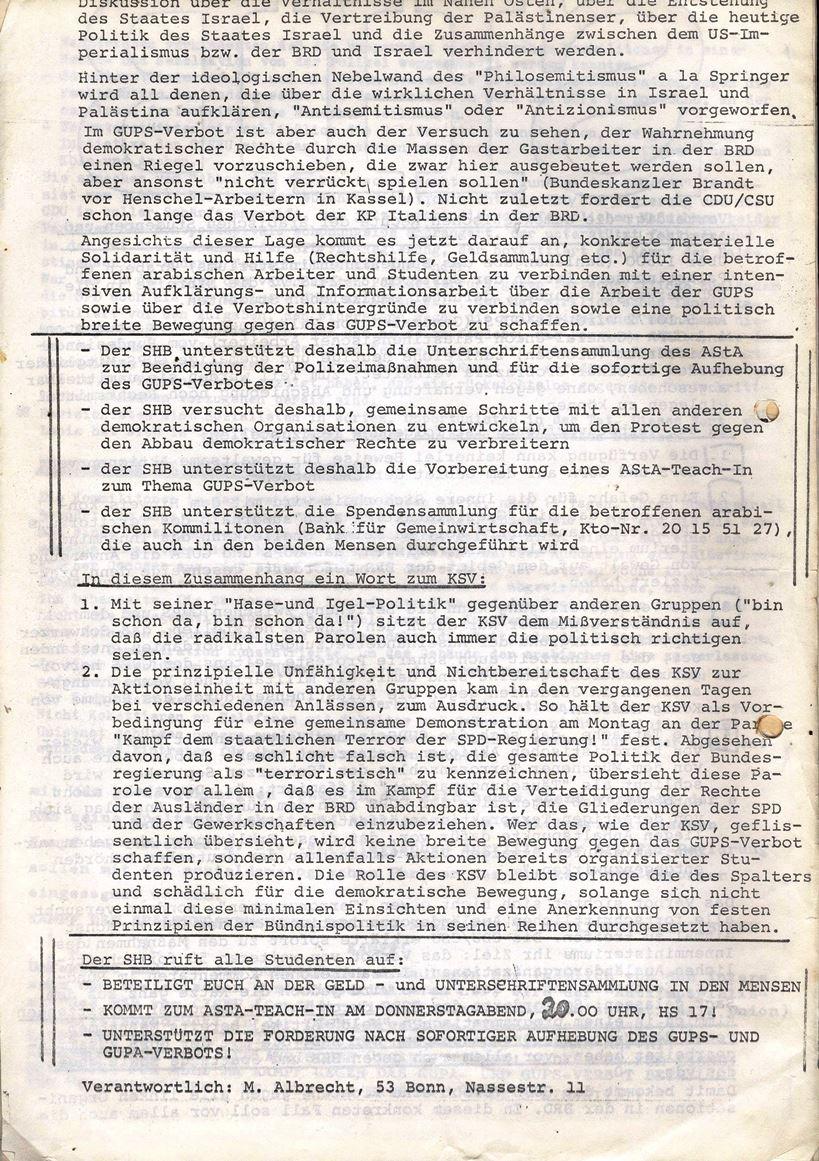 Bonn_INT049