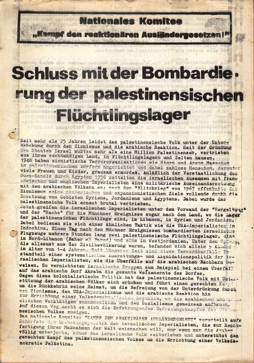 Bonn_INT067