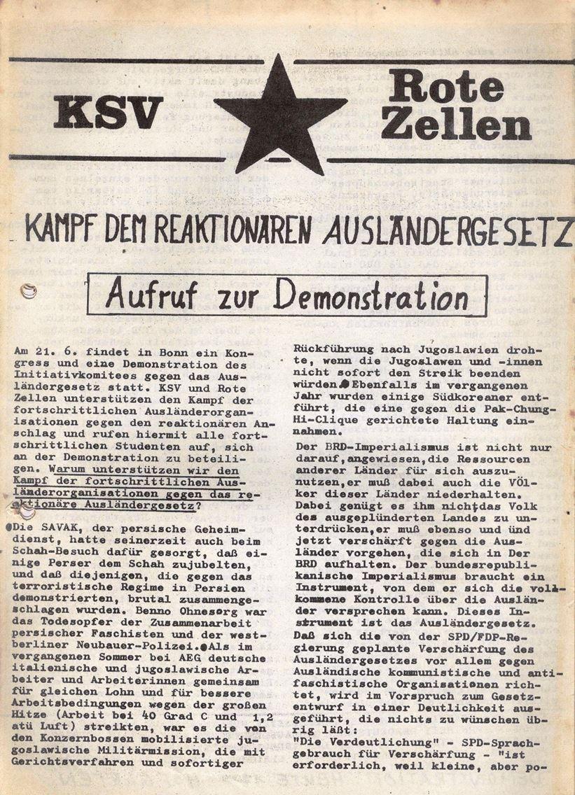 Bonn_INT072