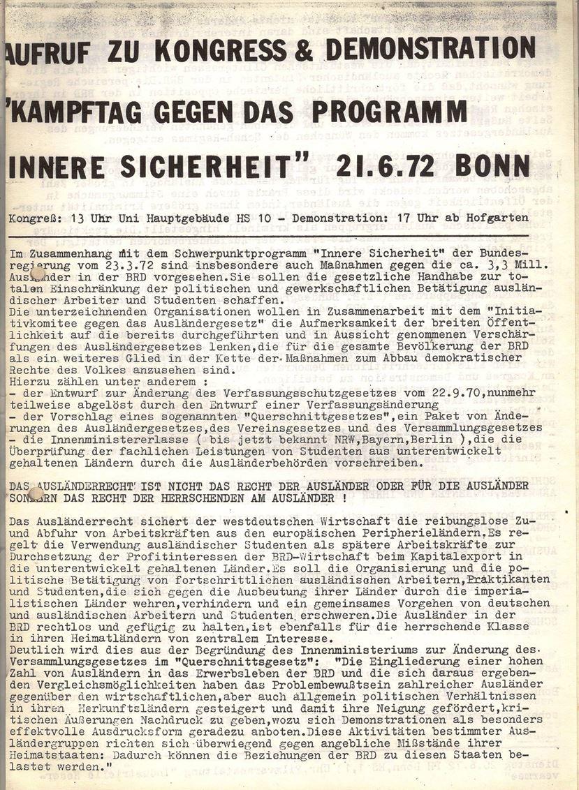 Bonn_INT075