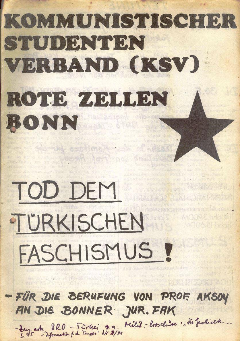 Bonn_INT095