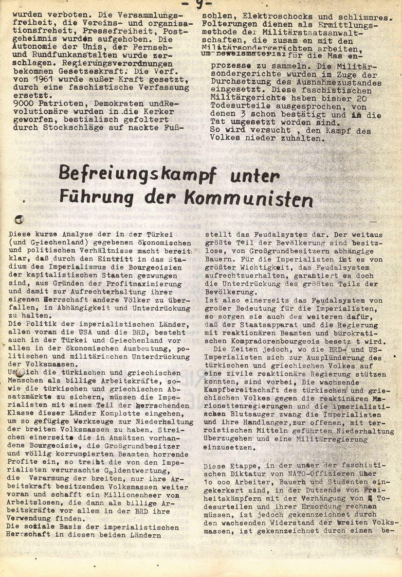 Bonn_INT103