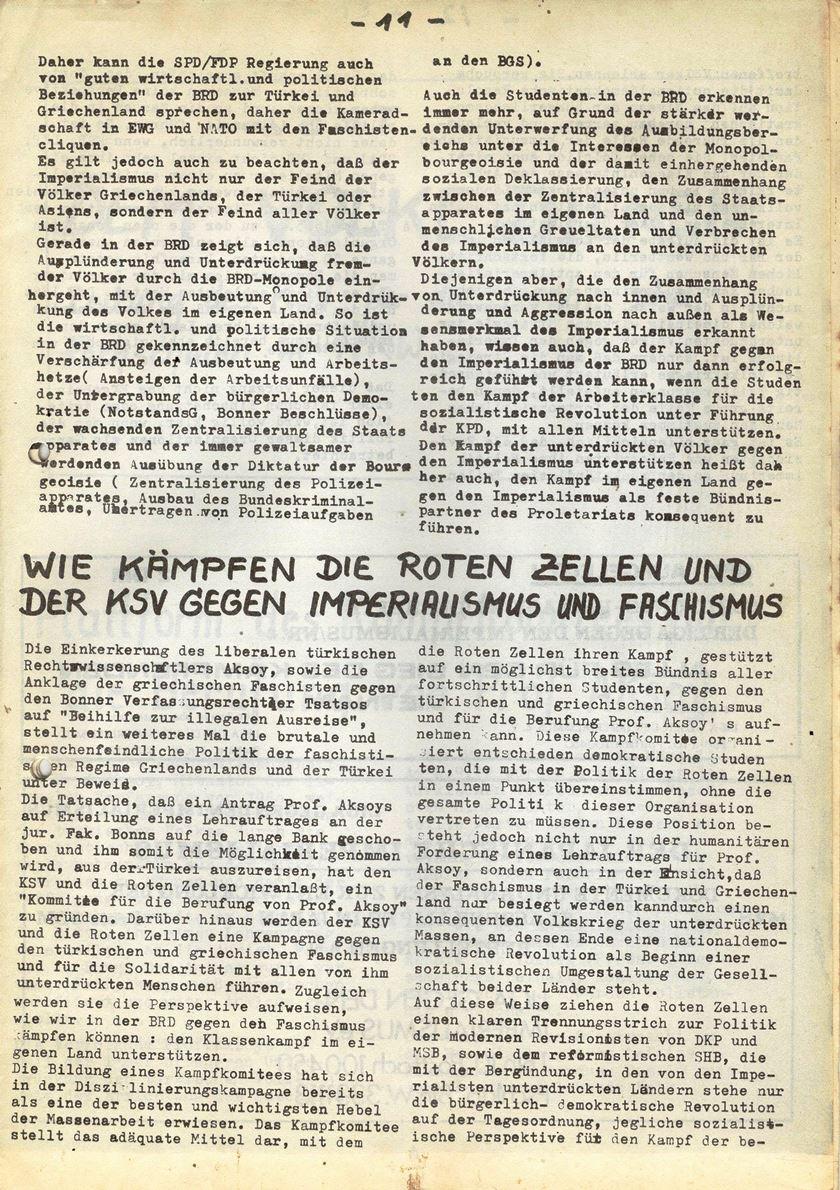 Bonn_INT105