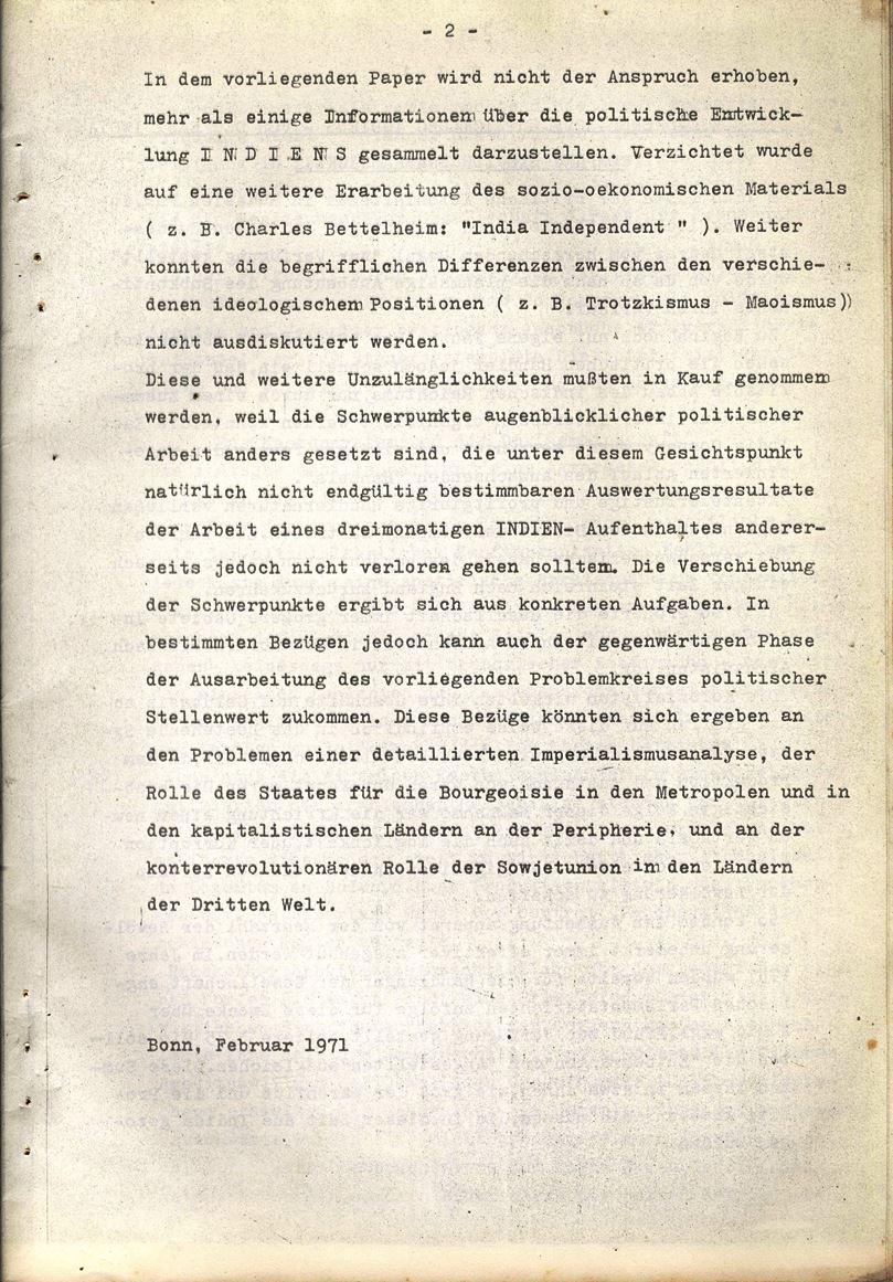 Bonn_INT123