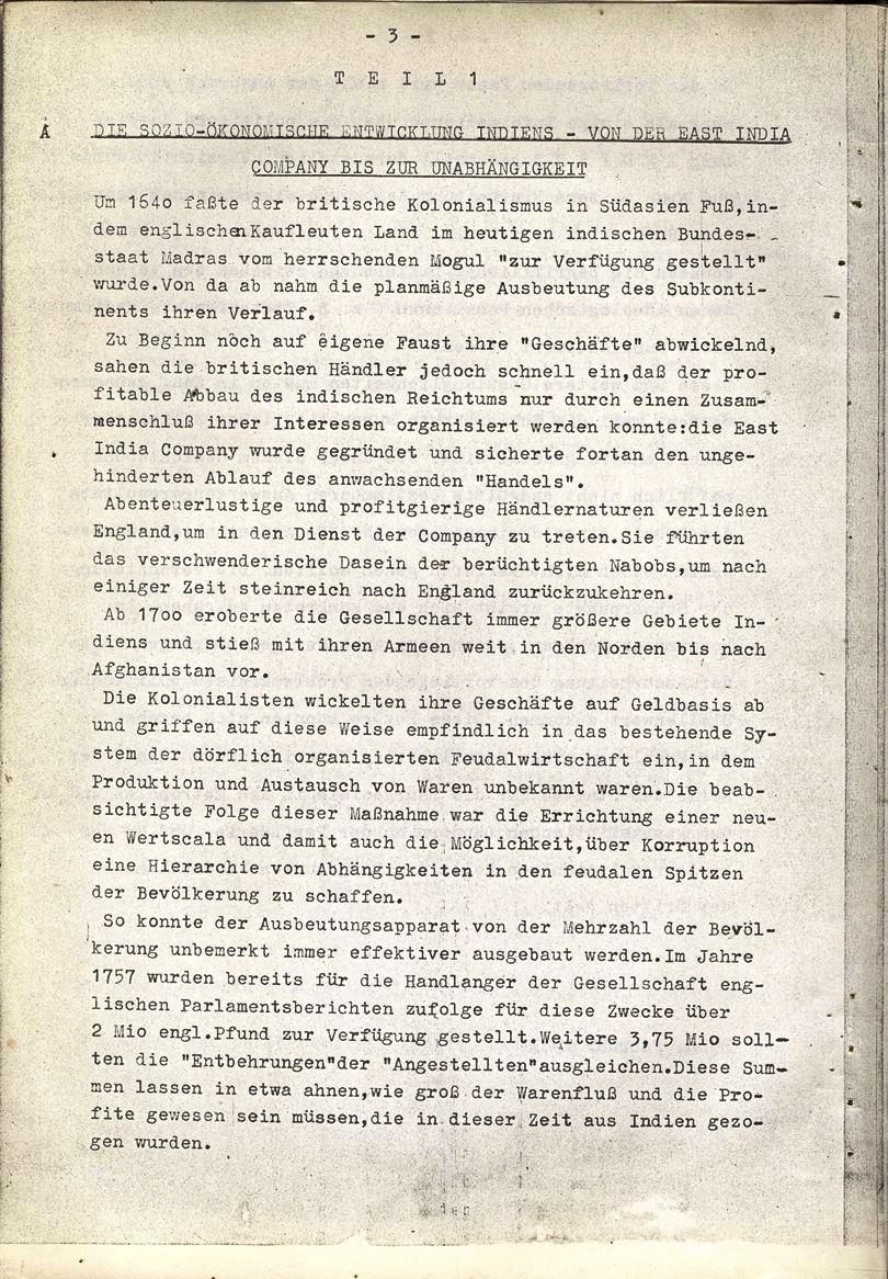 Bonn_INT124