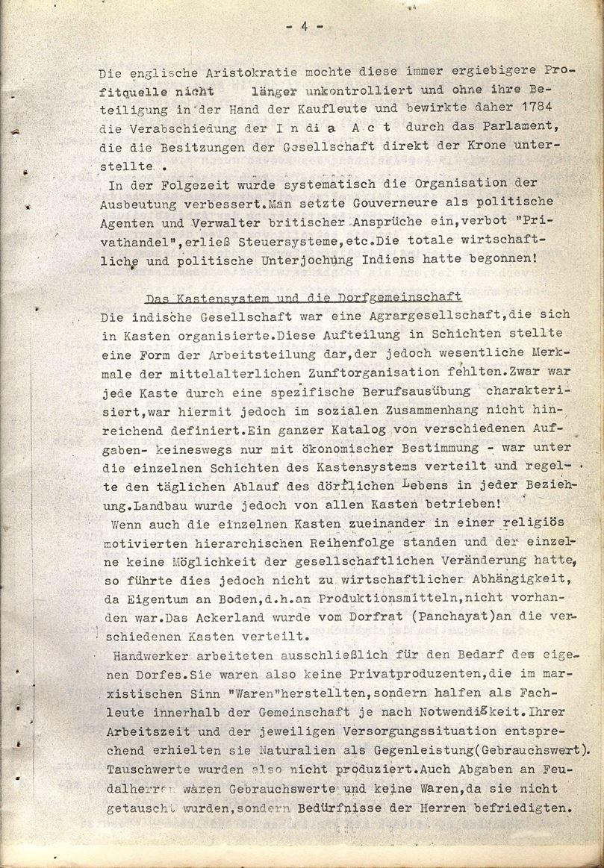 Bonn_INT125