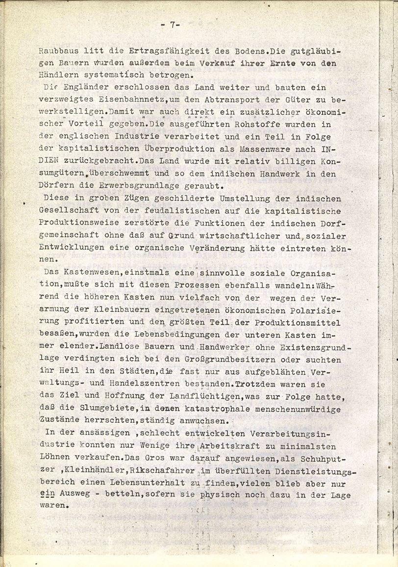 Bonn_INT128