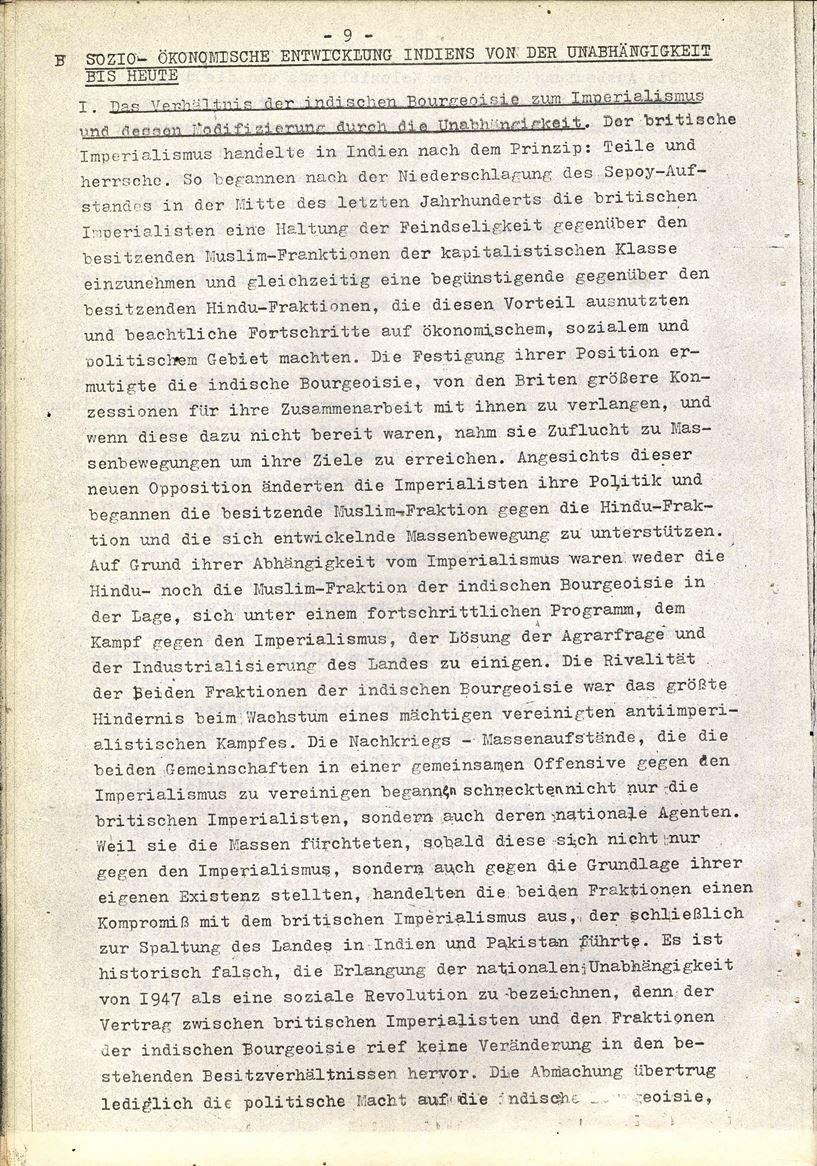 Bonn_INT130