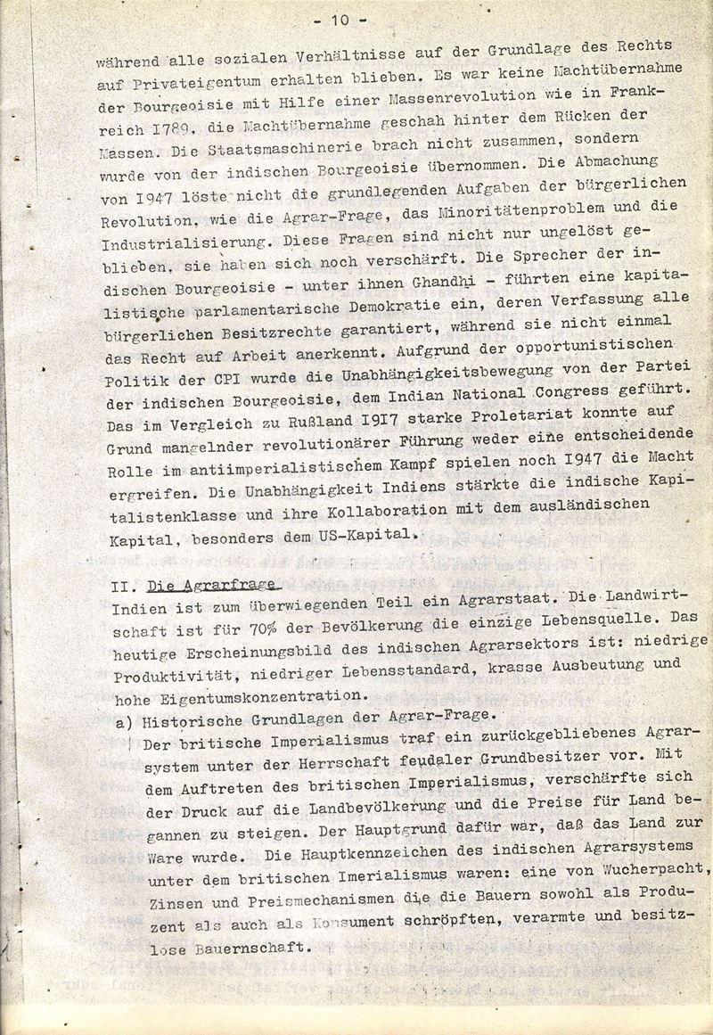 Bonn_INT131