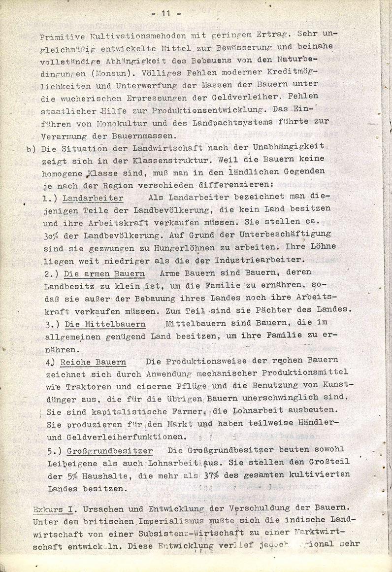 Bonn_INT132