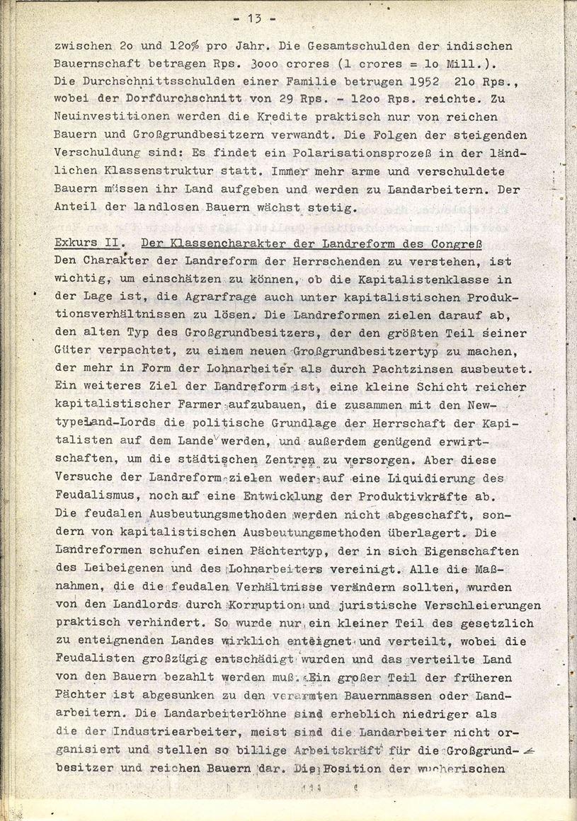 Bonn_INT134
