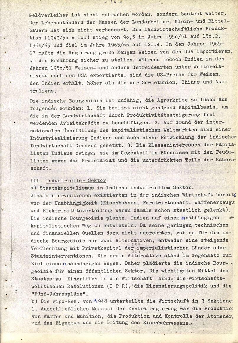 Bonn_INT135