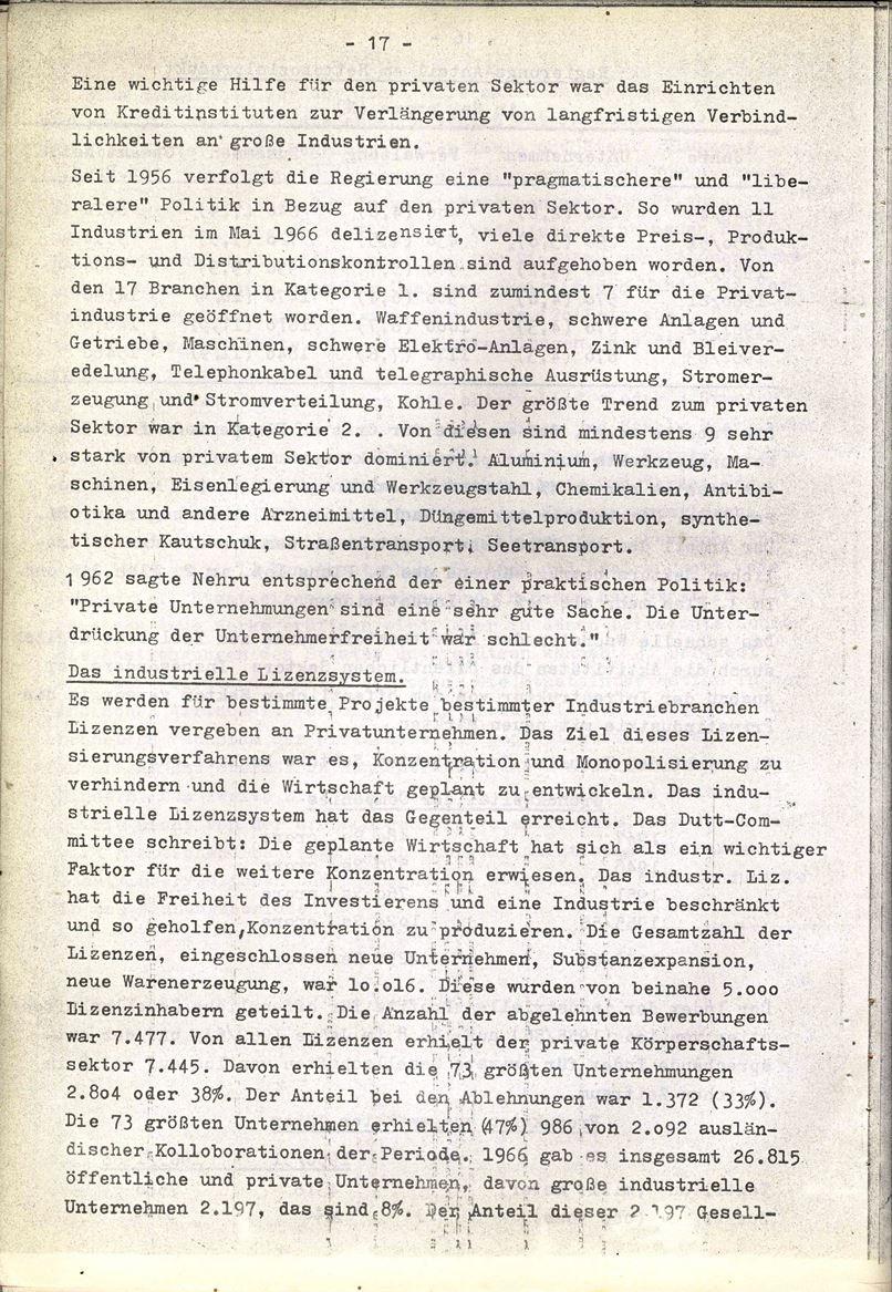 Bonn_INT138