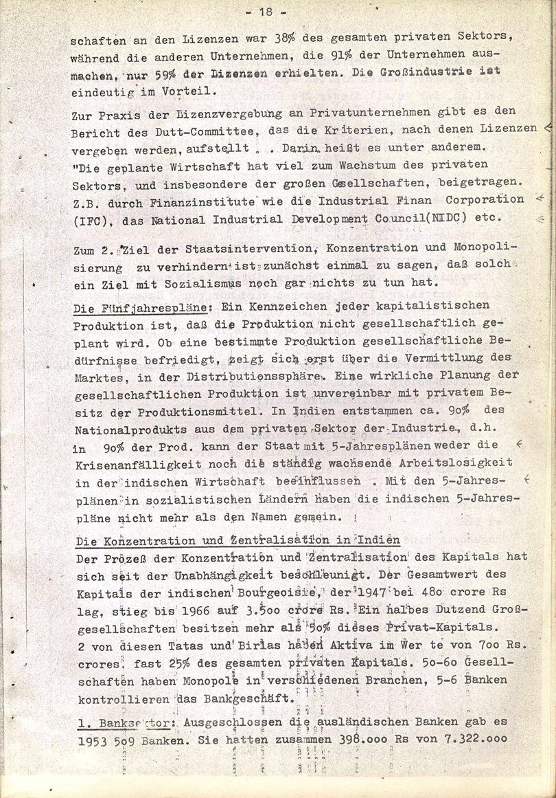 Bonn_INT139