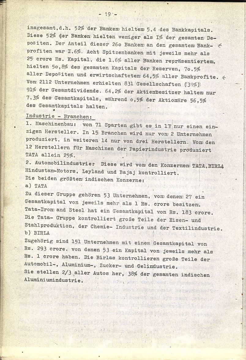 Bonn_INT140