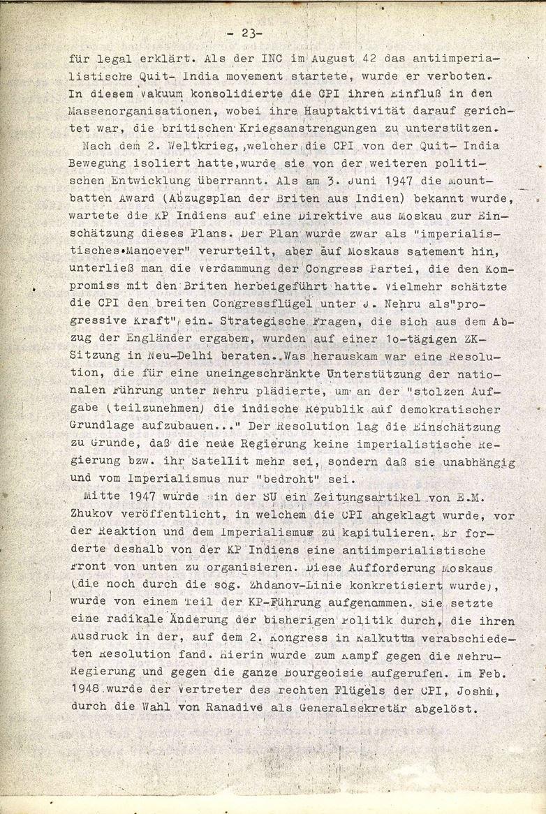Bonn_INT144