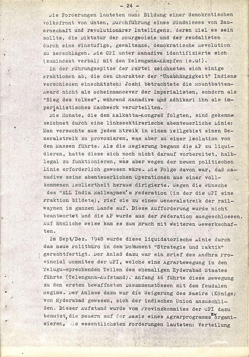 Bonn_INT145