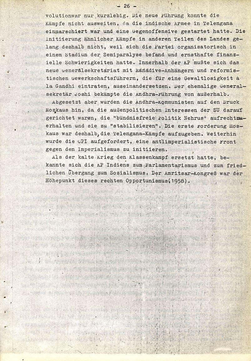 Bonn_INT147