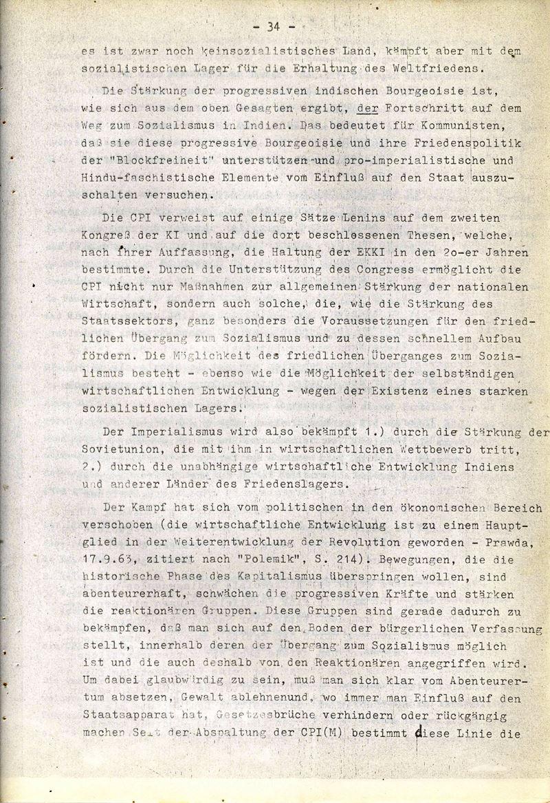 Bonn_INT155