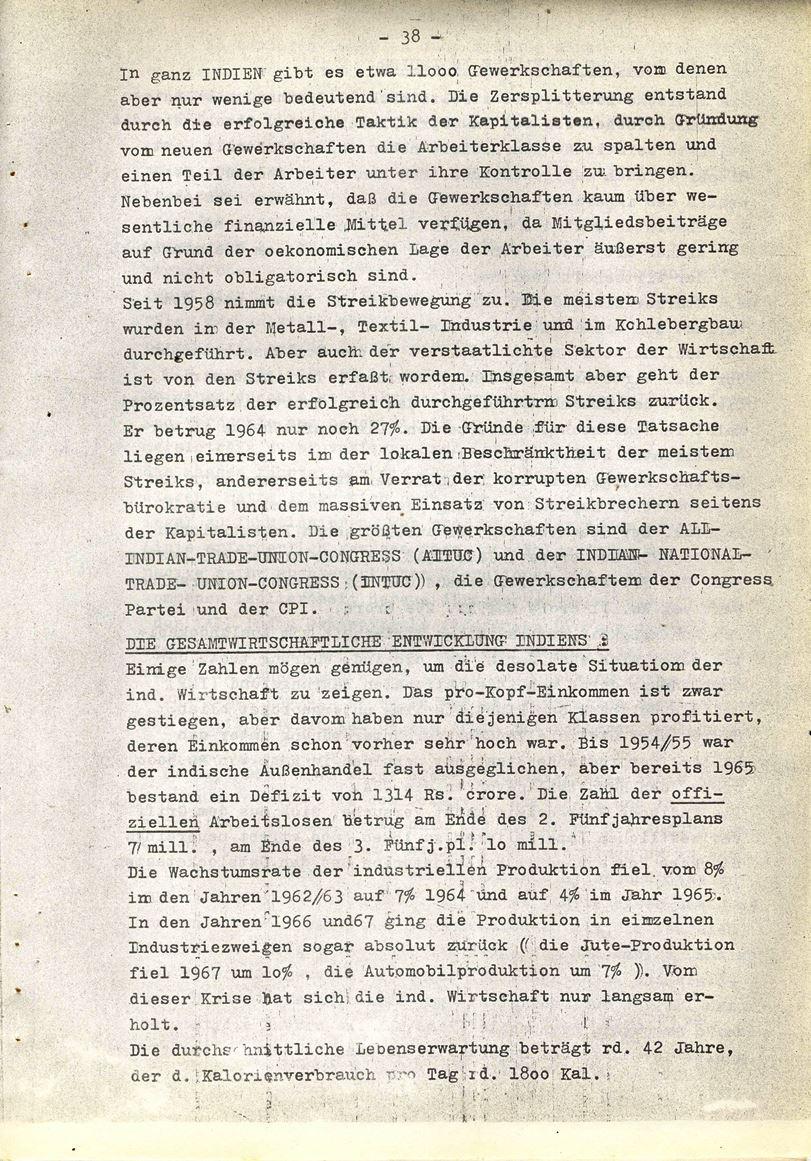 Bonn_INT159
