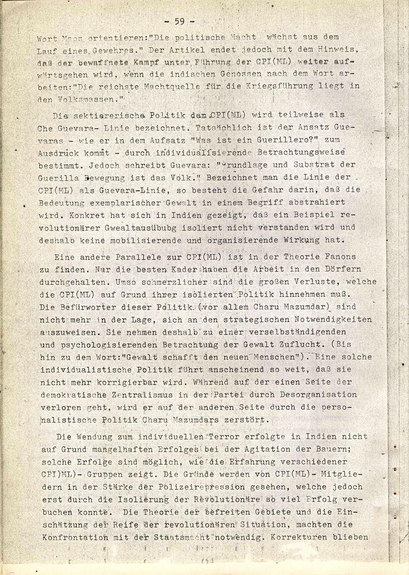 Bonn_INT179
