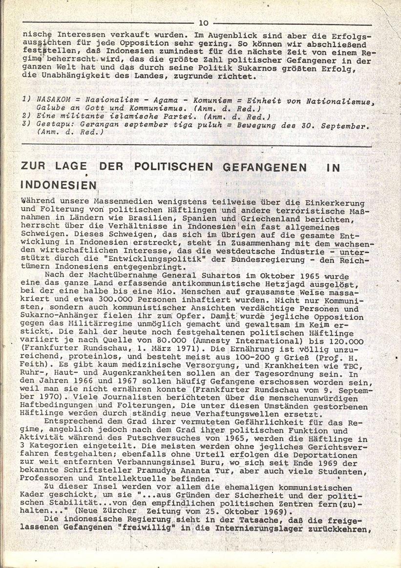 Bonn_INT193