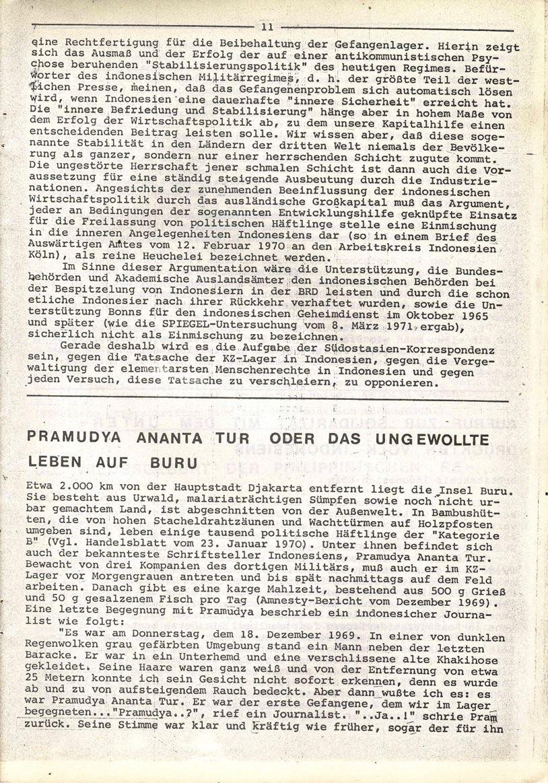 Bonn_INT194