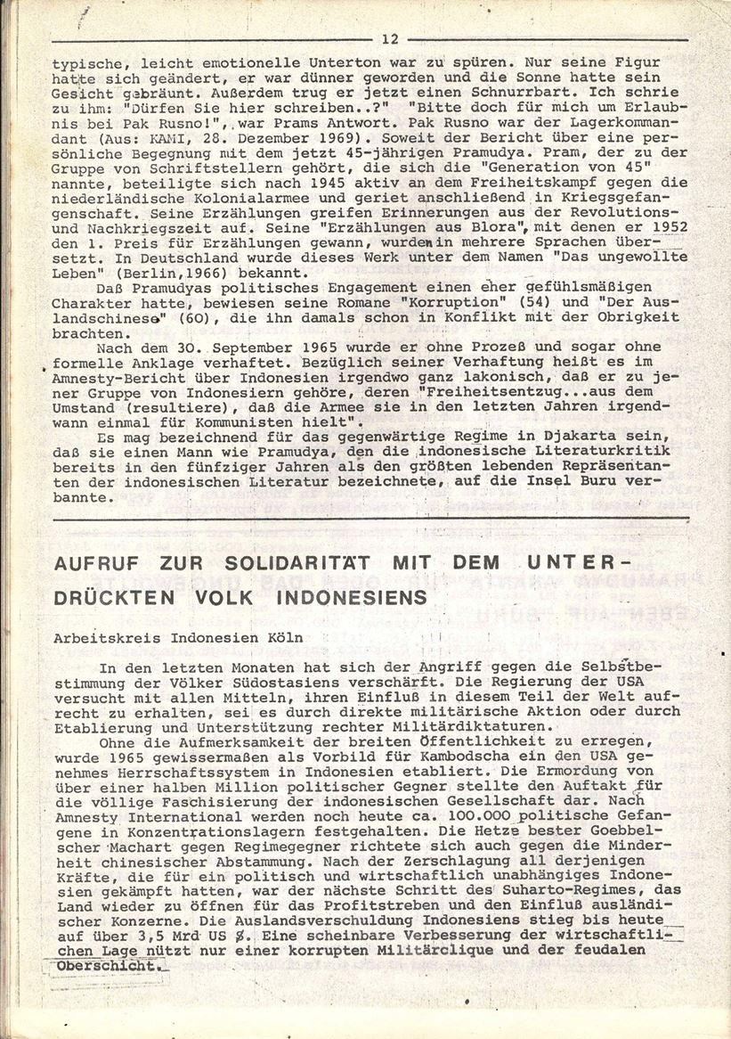 Bonn_INT195