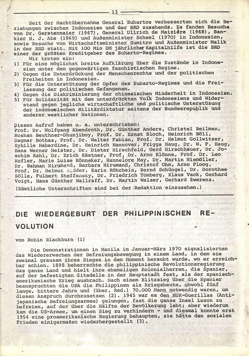 Bonn_INT196